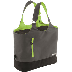 Outwell Puffin Sac réfrigérant, granite grey